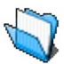 補習學校客戶管理系統 V3.0 官方安裝版