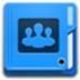 宏达车辆运营综合管理系统 V1.0 官方安装版