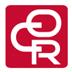 诚华OCR识别软件 V1.0 绿色免费版