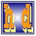 湿空气焓湿图查询软件 V1.0 绿色版