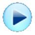 众益全科视频学习软件 V1.0.1.4 绿色版