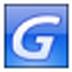 藍光介紹信管理系統 V5.2 官方安裝版