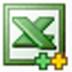 微易图文报表设计器 V3.2 绿色免费版