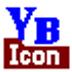 火兔音標助手 V1.21 官方安裝版
