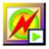 鹏达电气管理必发365娱乐官网 V8.16.28 官方安装版