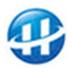 華創社保基金與醫療報銷管理系統 V7.3 免費安裝版
