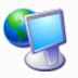 系統圖標提取器 V1.0 綠色版