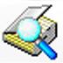 亿愿ppt文档批量处理大师 V5.1.6.12 官方安装版