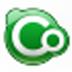 CoralWry(珊瑚蟲IP數據庫) V1.1 綠色版