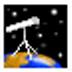 立體星圖 V3.8.2 綠色版