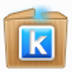 快乐拼音输入法 V1.14.4.3 免费安装版