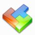 超级批量文件属性修改器 V1.0 LCG专版