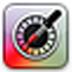 常青藤辅助工具系统 V4.89 官方安装版