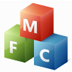 UEFI镜像转换工具 V1.0 绿色版