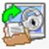 SecureCRT(终端模拟器) V7.0.0 绿色汉化版