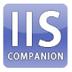 iis V6.0 官方正式版