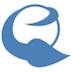IcoFX(专业图标制作软件) V3.20 多国语言安装版