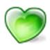小贝鼠标连点器 V2.2 绿色版