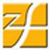 智方8000兒童攝影商務會員管理系統 V2.3 官方安裝版