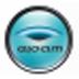 良田高拍仪软件 V6.0.4 官方安装版