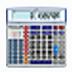 仿真语音计算器 V3.1.2.1 绿色版