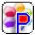 金格项目进度管理软件 V2.31 官方安装版