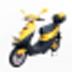 宏達摩托車配件銷售管理系統 V1.0 單機版