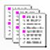 宏达畜牧局防疫信息管理系统 V1. 单机版