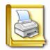 TSC TC310打印机驱动 V1.0 官方安装版
