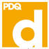 PDQ Deploy Enterprise