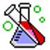 宏达水产养殖管理系统 V1.0 单机版