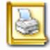 博思得268打印机驱动 V7.3 官方安装版