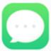 P2P聊天室 V1.342 綠色版