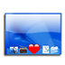 互維會員管理系統 V2019 官方安裝版