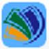 盟度電子發票核銷軟件 V1.0 官方安裝版