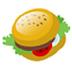 餐飲服務許可證打印與管理系統 V2.4 官方安裝版
