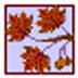 http://img1.xitongzhijia.net/allimg/200420/104-2004201539120.jpg