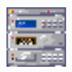 AirRack V1.0 英文安裝版