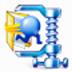 佳能ip3500打印機驅動 V1.0 官方安裝版