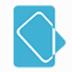 宏欣保健按摩會員管理軟件系統 V8.4.5 綠色版