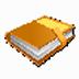 财易工程合同管理软件 V3.71 官方安装版