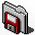 科羽出版社信息管理系统 V1.0 官方安装版