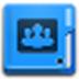 科羽公文与档案管理系统