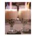 智方奶茶店收银管理软件 V2015 官方安装版