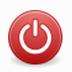 微润掉线关机软件 V1.0 绿色版