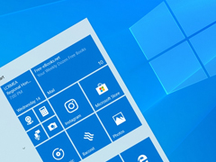 正式確認!微軟將在5月推送Win10版本2004正式版
