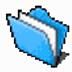 超级文件切割刀 V2.0 绿色版