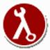 HLAE(CSGO视频制作工具) V2.113.4 中文版