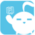 哔哩哔哩唧唧 V1.224.0 官方安装版