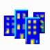城镇居民医保结算单打印软件 V1.0 绿色版
